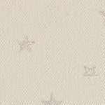 サンゲツ壁紙