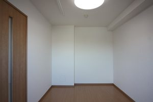 和室IMG_1225