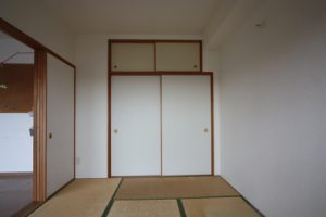 和室IMG_9943