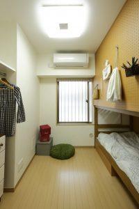 子供部屋3_02